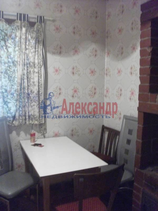 Жилой дом (68м2) на продажу — фото 8 из 18