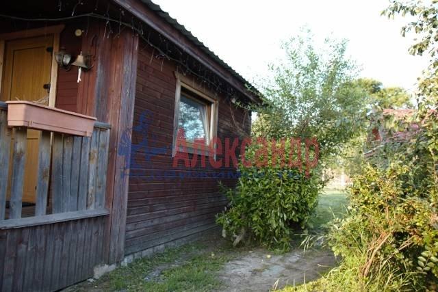 Жилой дом (129м2) на продажу — фото 7 из 20