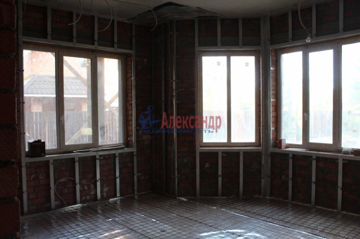 Жилой дом (221м2) на продажу — фото 15 из 32