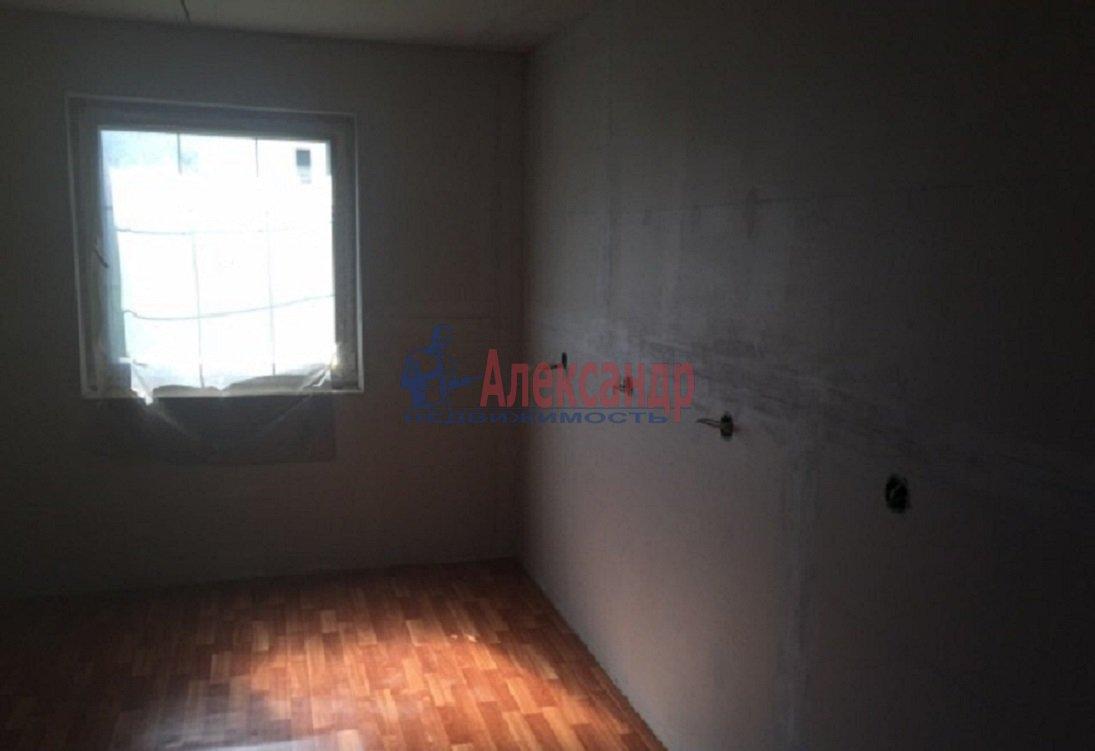Жилой дом (98м2) на продажу — фото 14 из 20
