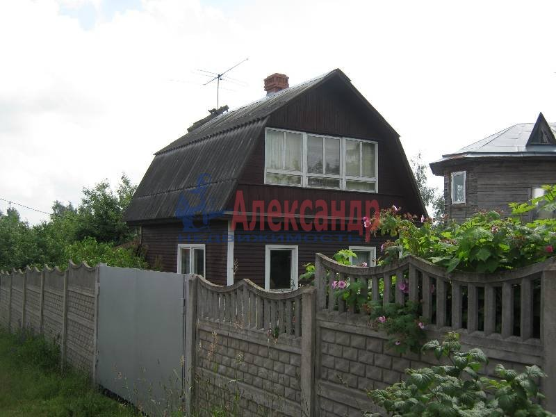 Жилой дом (68м2) на продажу — фото 13 из 18