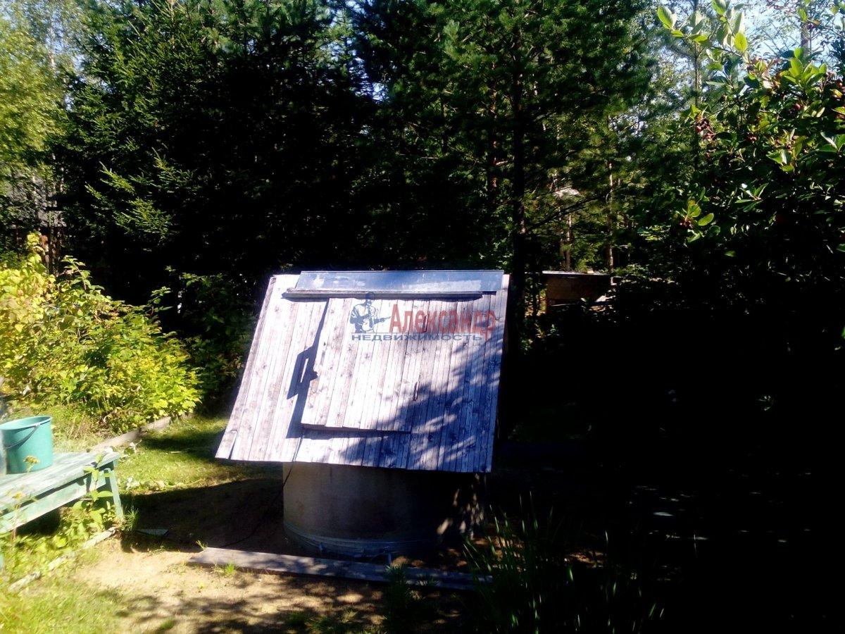 Садовый дом (12м2) на продажу — фото 18 из 25