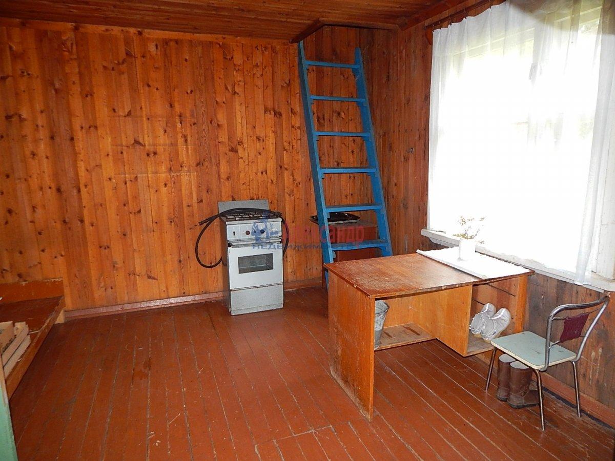 Жилой дом (89м2) на продажу — фото 11 из 40