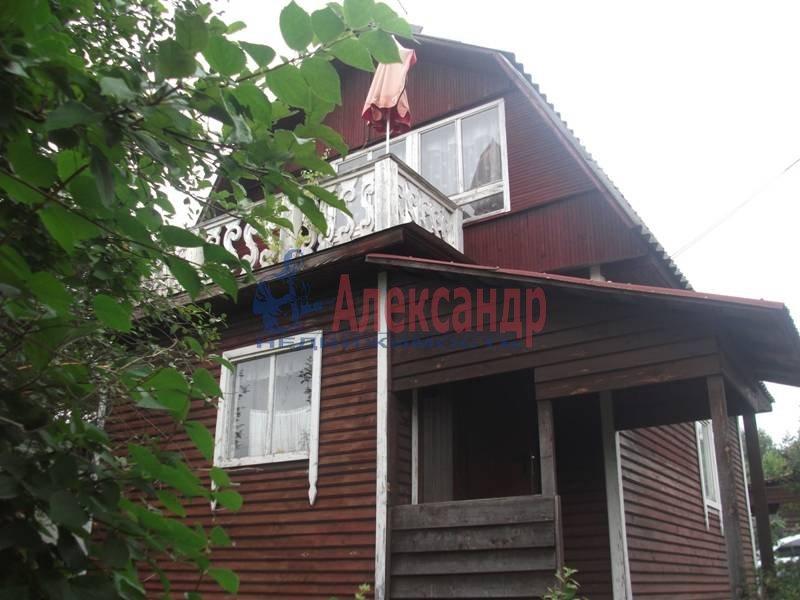 Жилой дом (68м2) на продажу — фото 15 из 18
