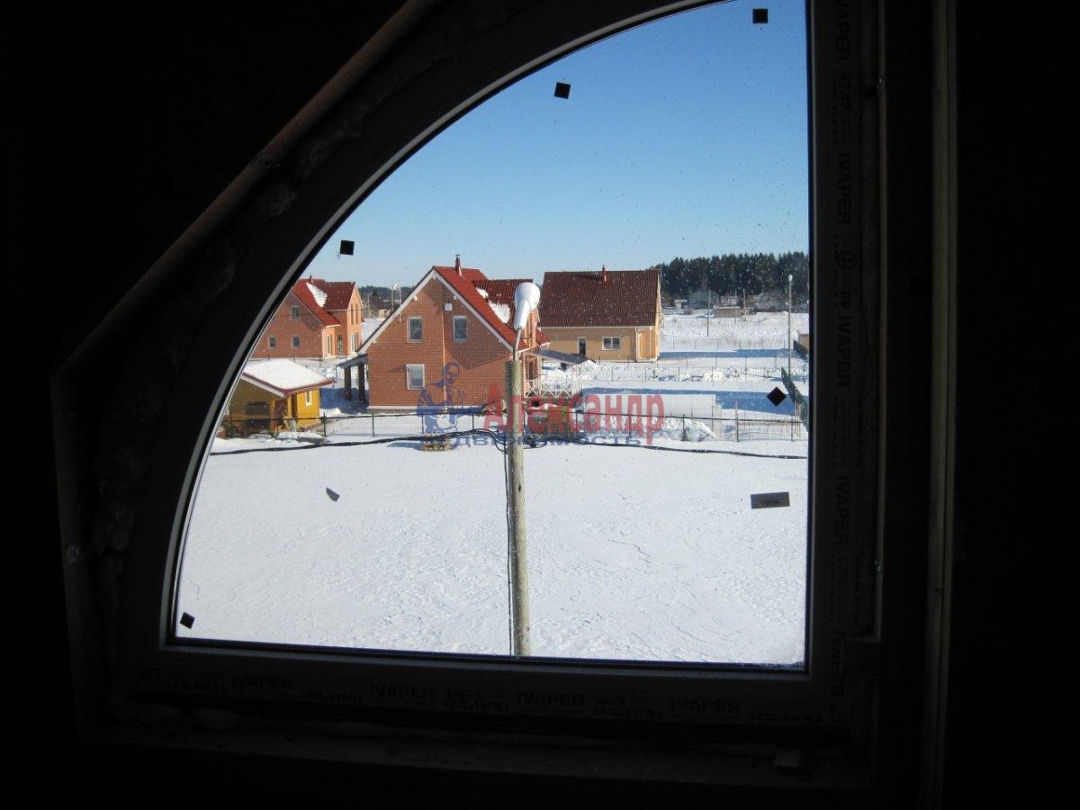 Жилой дом (188м2) на продажу — фото 12 из 63