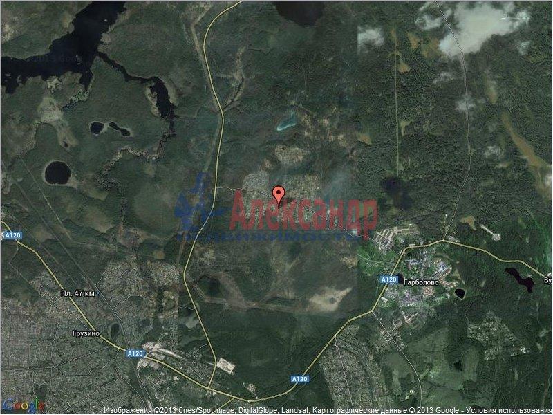 Коттедж (210м2) на продажу — фото 23 из 24