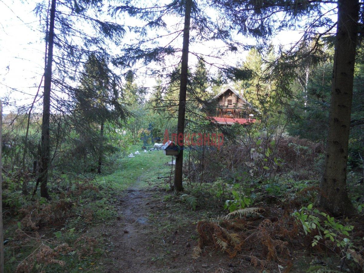 Жилой дом (68м2) на продажу — фото 42 из 57