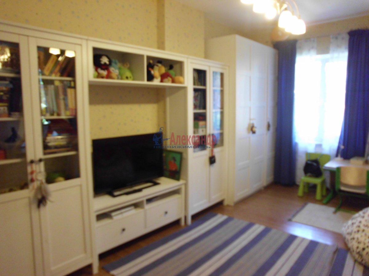 Жилой дом (420м2) на продажу — фото 14 из 25