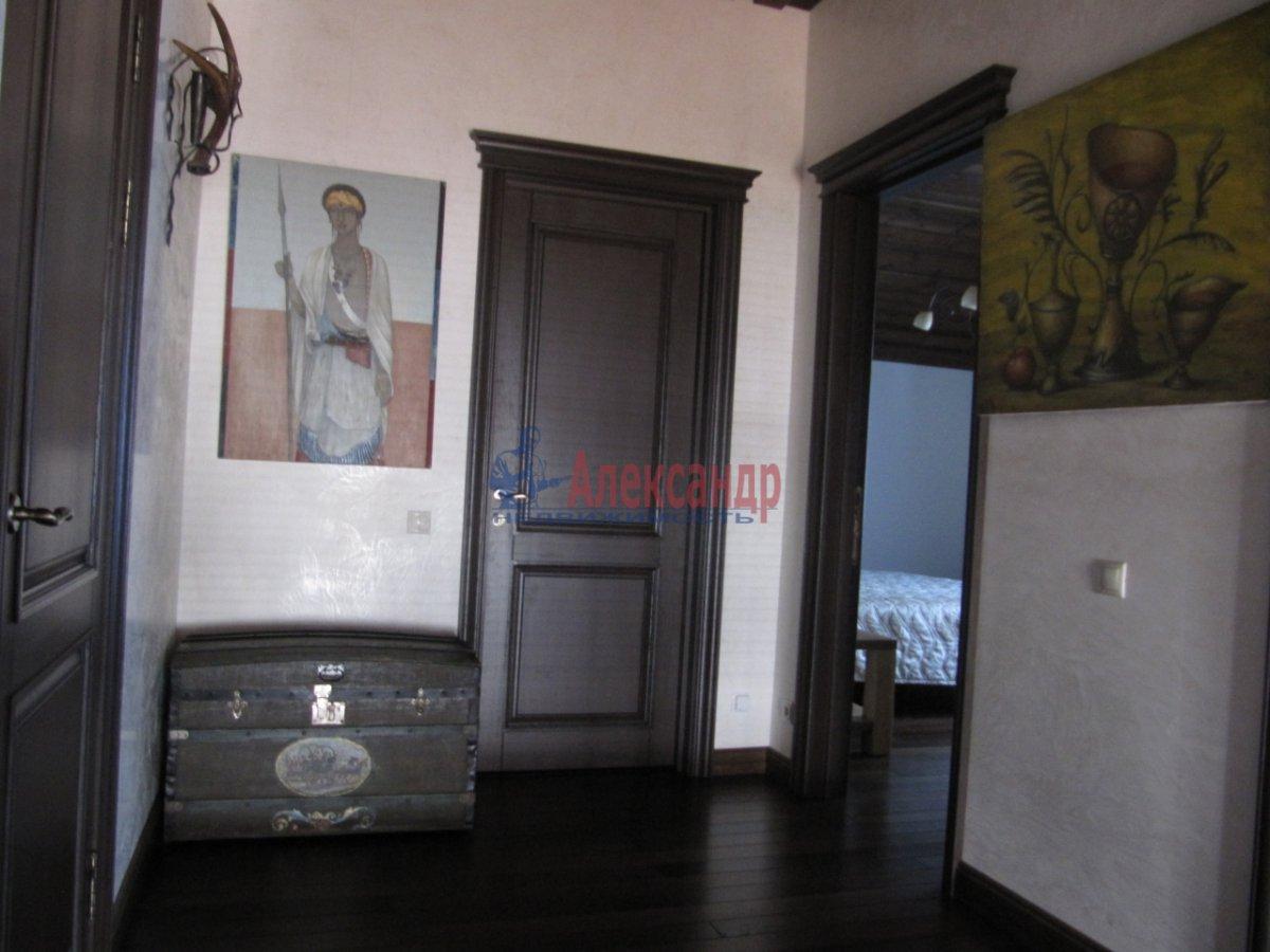 Коттедж (140м2) на продажу — фото 7 из 14