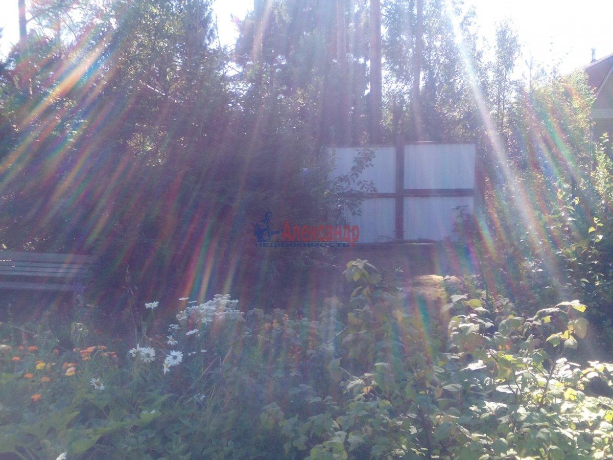 Садовый дом (12м2) на продажу — фото 19 из 25