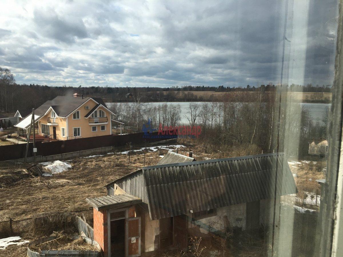 Жилой дом (79м2) на продажу — фото 19 из 25