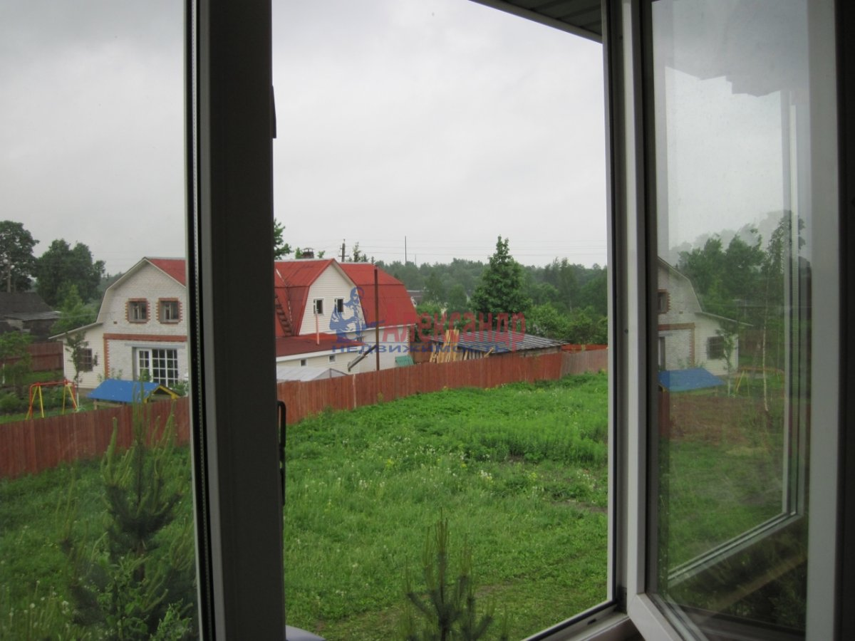 Жилой дом (100м2) на продажу — фото 53 из 64