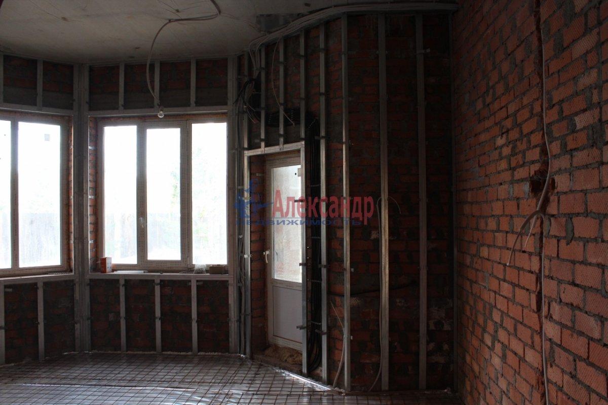 Жилой дом (221м2) на продажу — фото 16 из 32