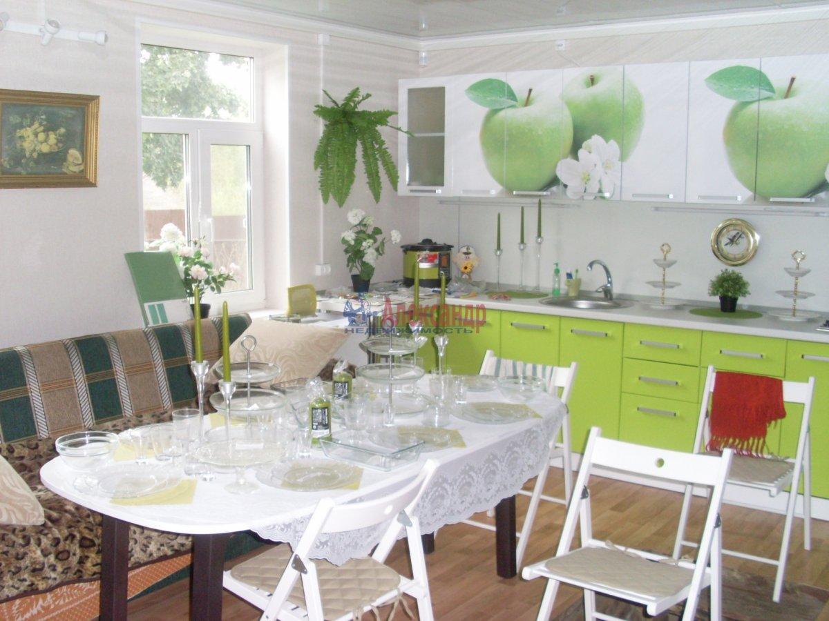 Жилой дом (90м2) на продажу — фото 19 из 25