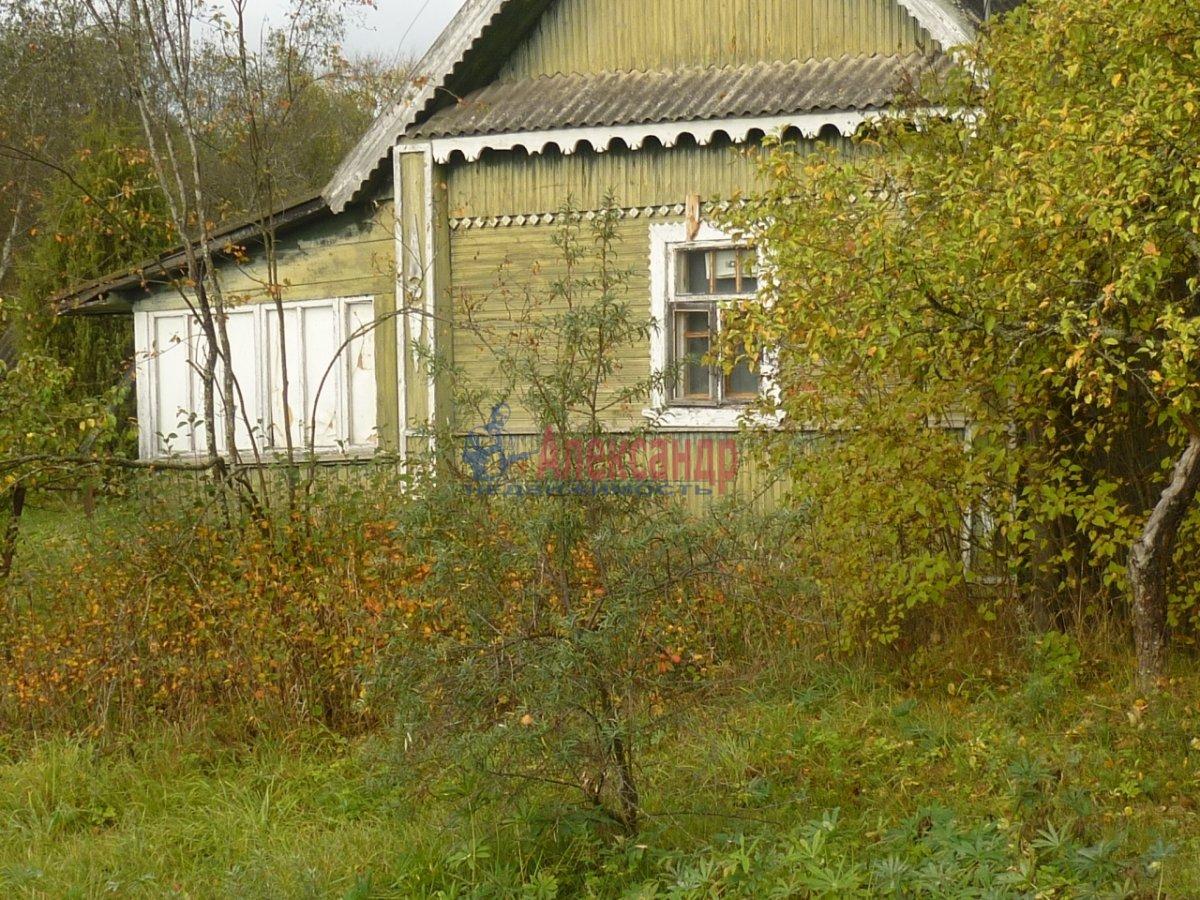Жилой дом (65м2) на продажу — фото 2 из 5