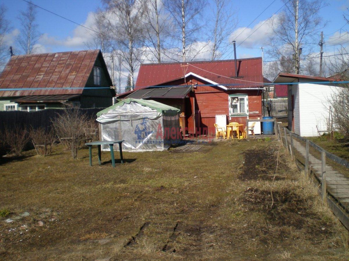 Дачный дом (56м2) на продажу — фото 9 из 13