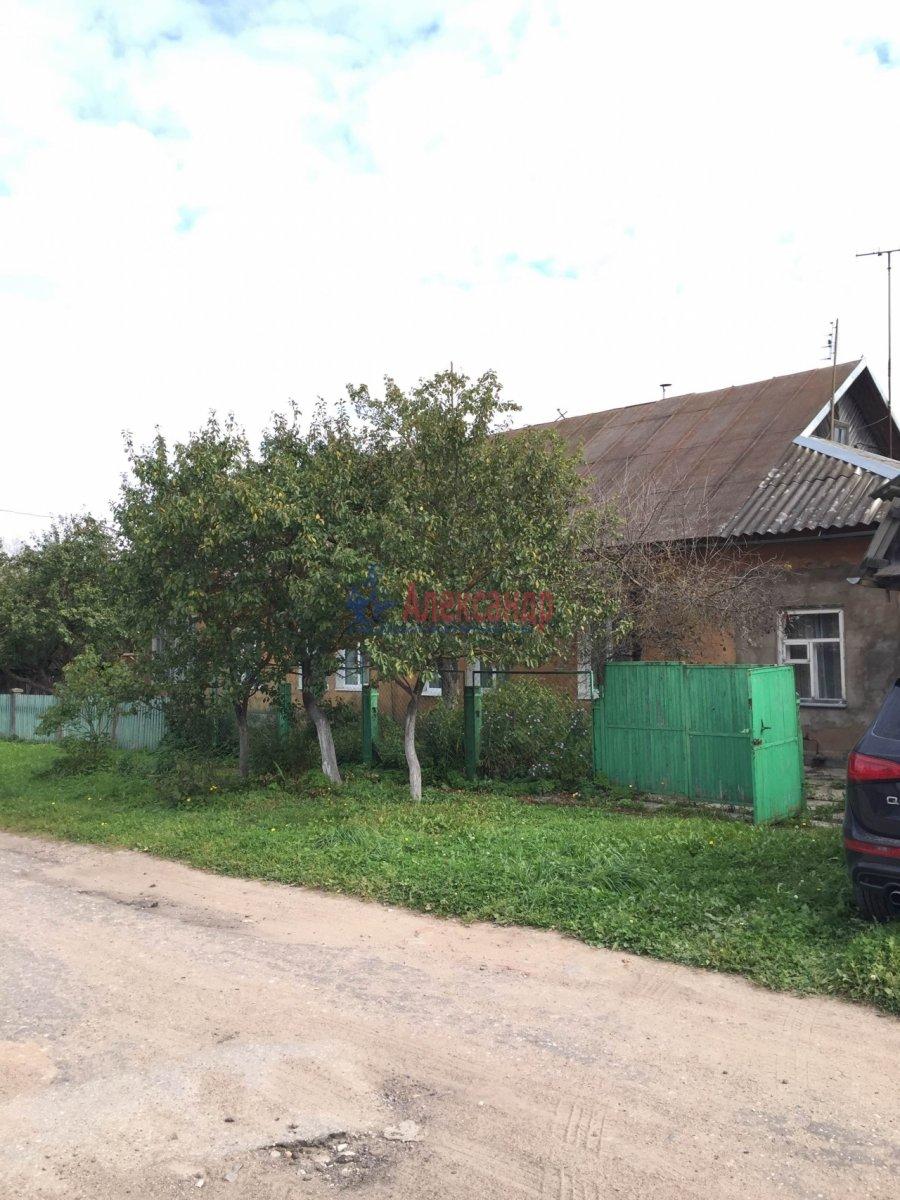 Часть дома (53м2) на продажу — фото 5 из 10