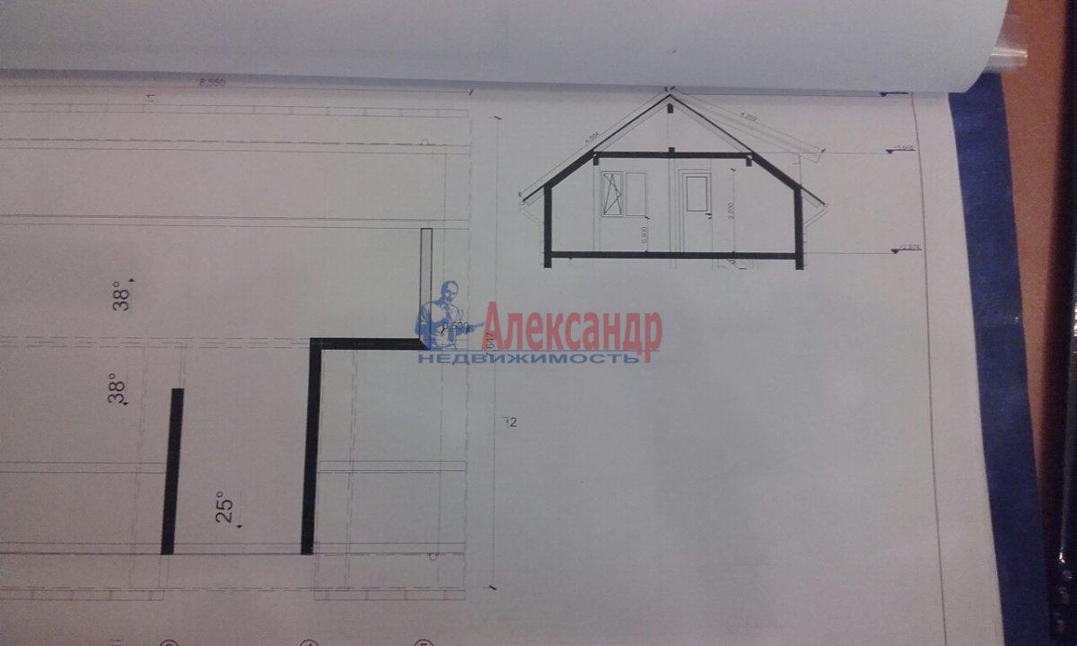 Жилой дом (160м2) на продажу — фото 9 из 9