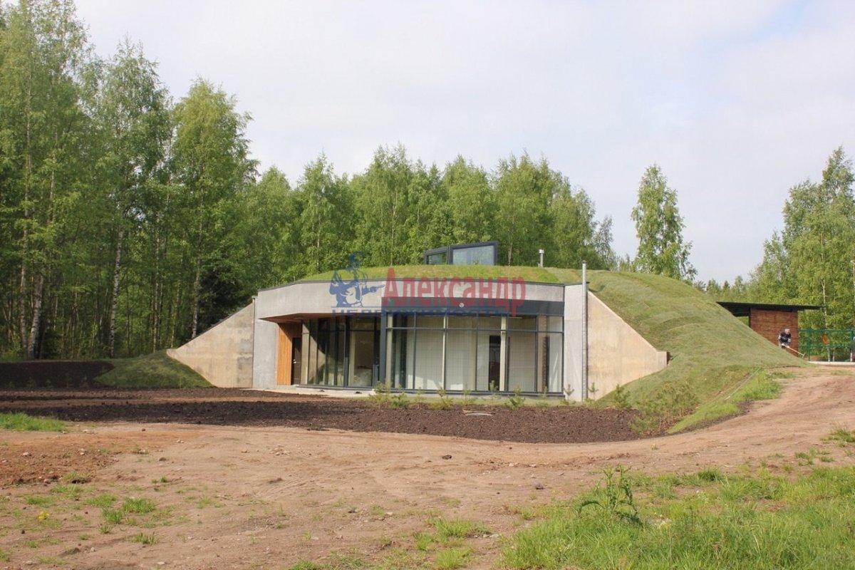 Жилой дом (181м2) на продажу — фото 2 из 20
