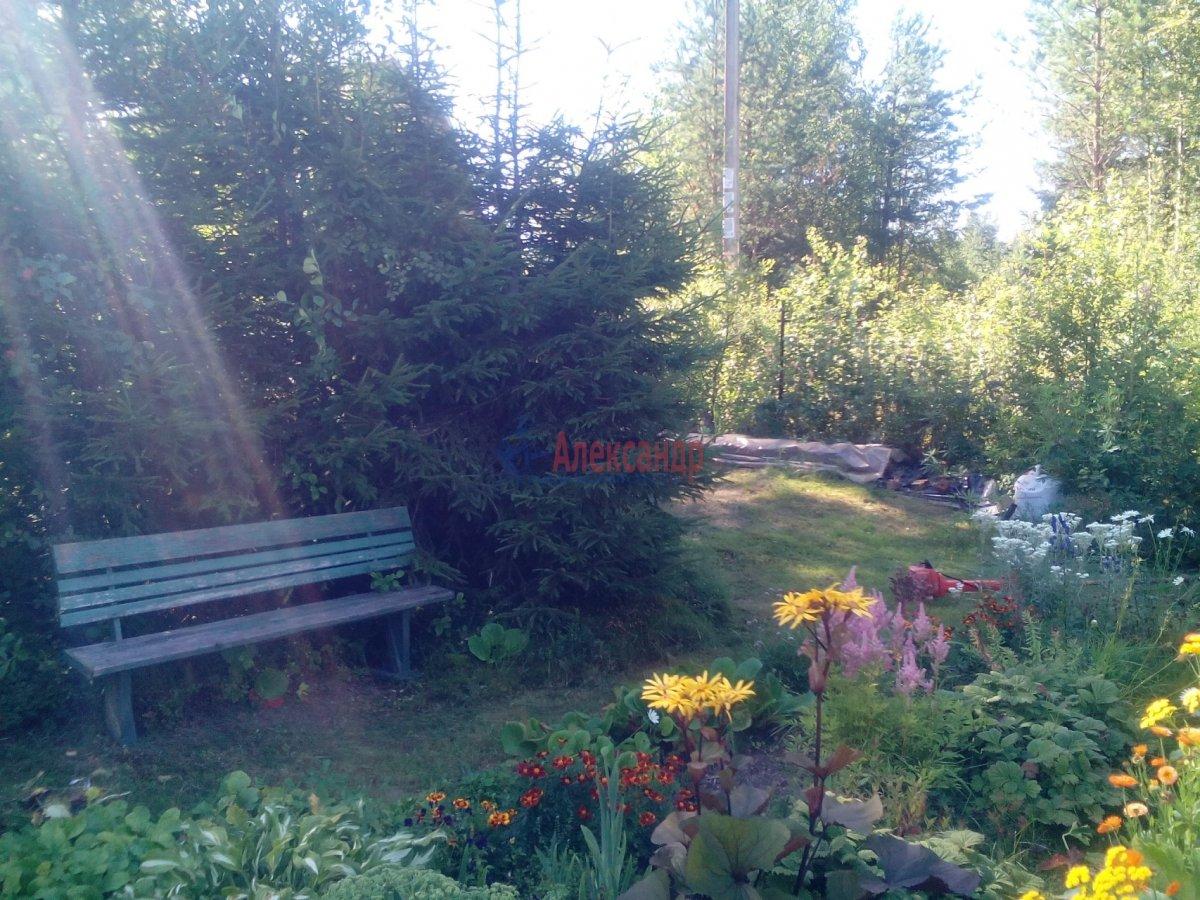 Садовый дом (12м2) на продажу — фото 20 из 25