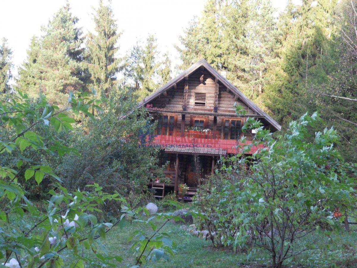 Жилой дом (68м2) на продажу — фото 44 из 57