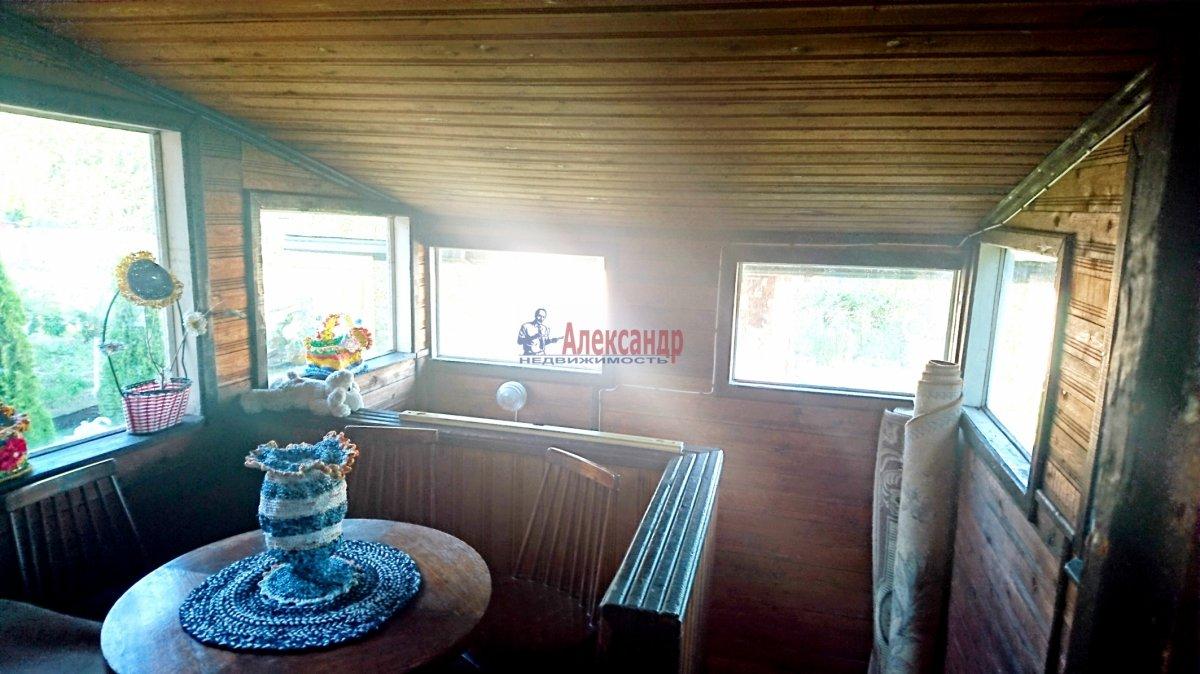 Дачный дом (150м2) на продажу — фото 6 из 13