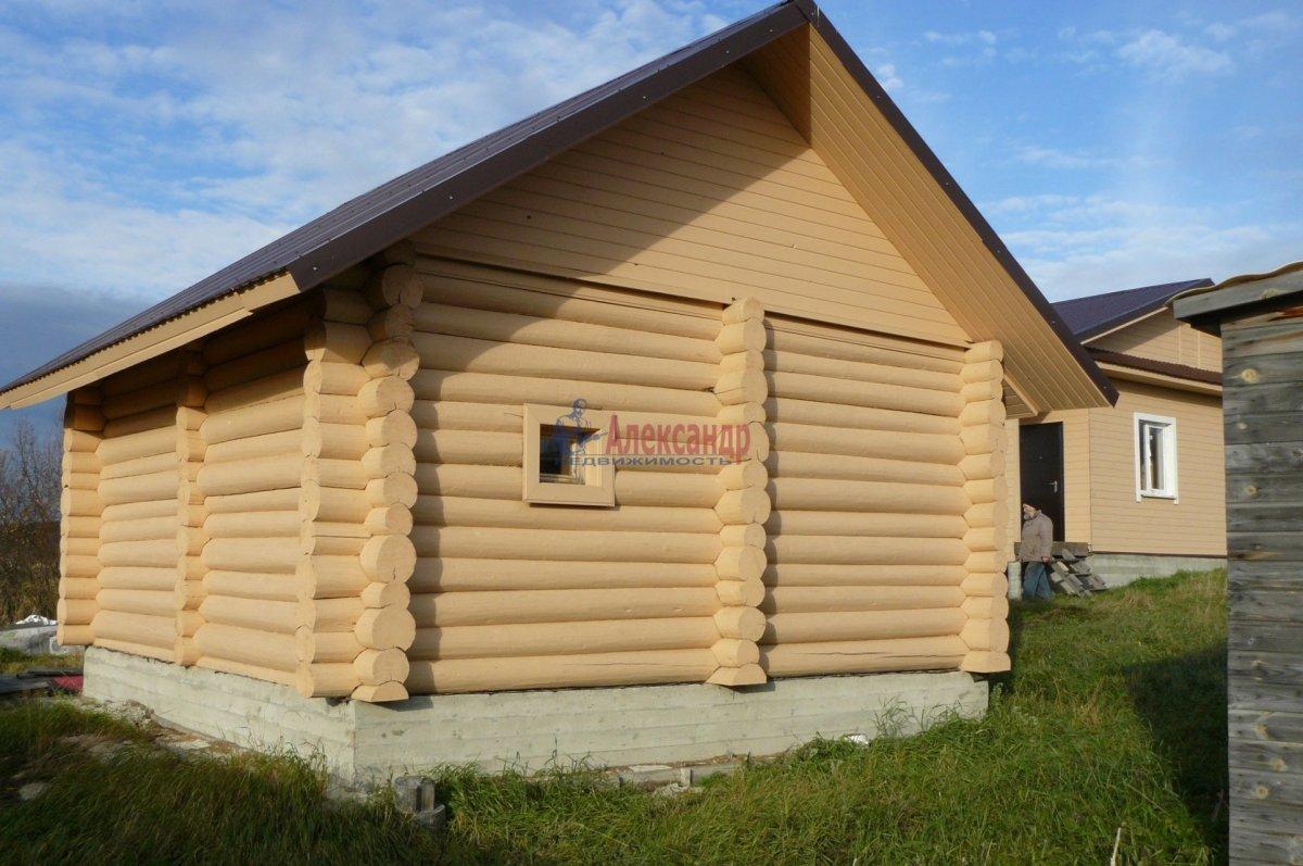 Дачный дом (65м2) на продажу — фото 7 из 10