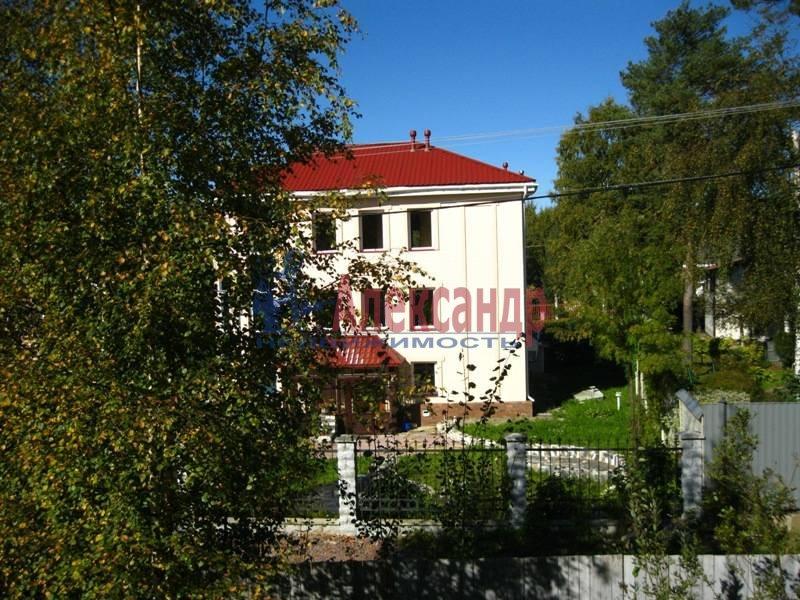 Жилой дом (75м2) на продажу — фото 5 из 8