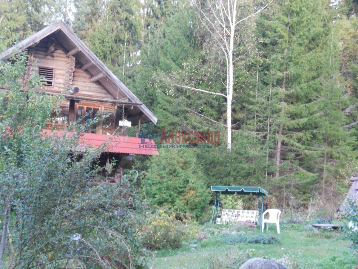 Жилой дом (68м2) на продажу — фото 45 из 57