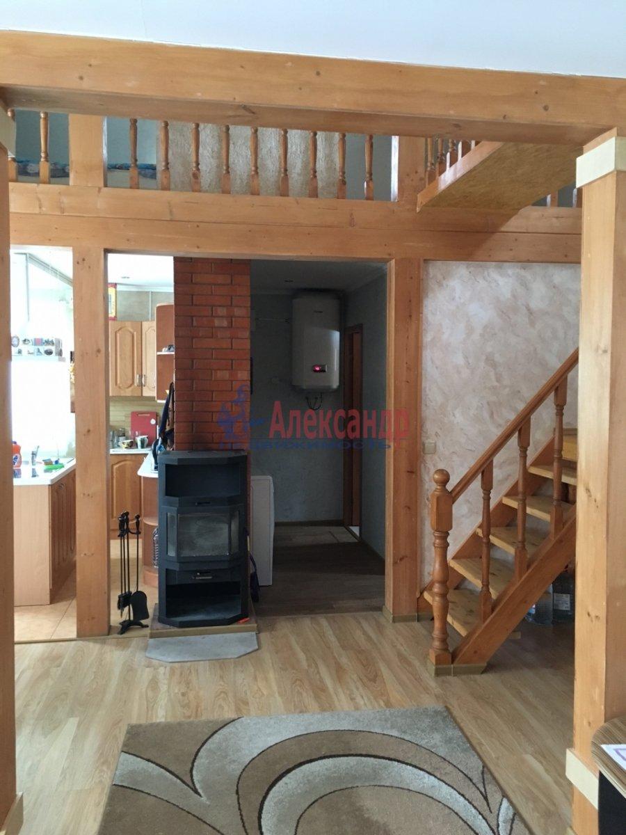 Жилой дом (100м2) на продажу — фото 7 из 16