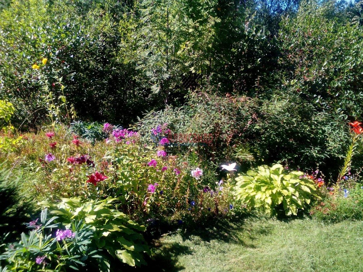 Садовый дом (12м2) на продажу — фото 21 из 25