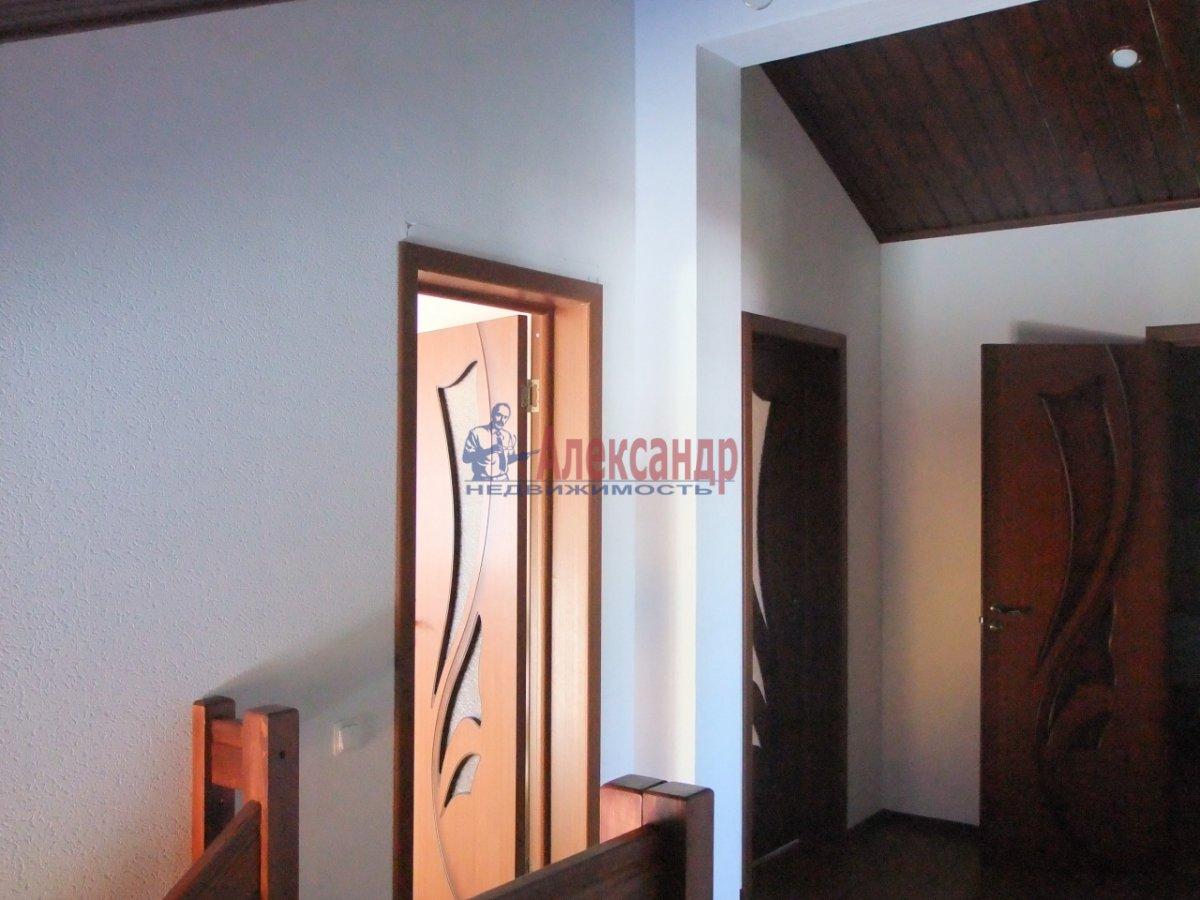 Жилой дом (190м2) на продажу — фото 18 из 25