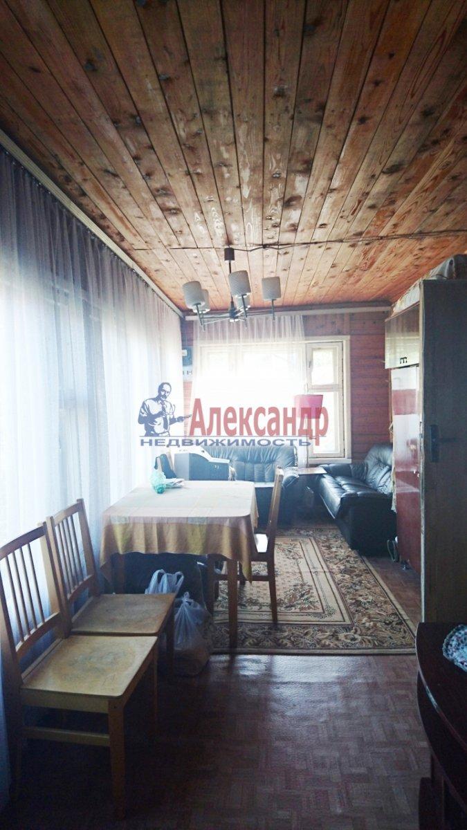 Дачный дом (150м2) на продажу — фото 8 из 13