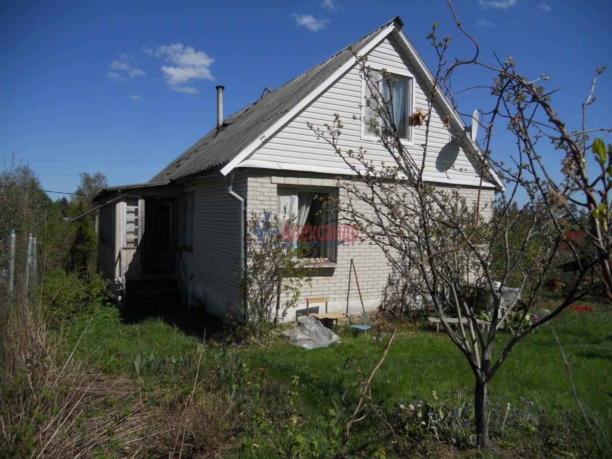 Садовый дом (158м2) на продажу — фото 2 из 11