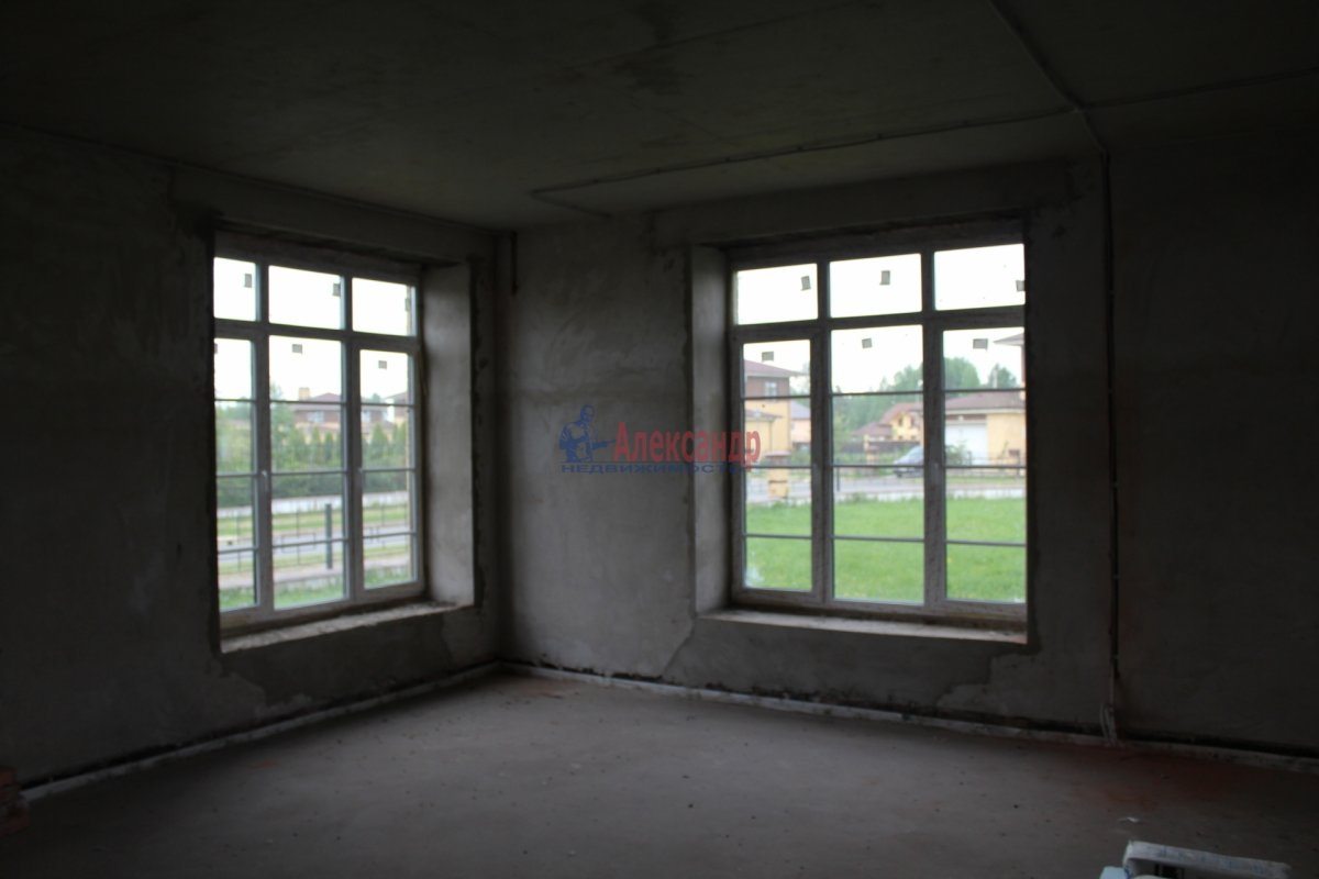 Жилой дом (318м2) на продажу — фото 9 из 17