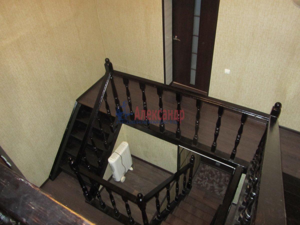 Жилой дом (245м2) на продажу — фото 11 из 17
