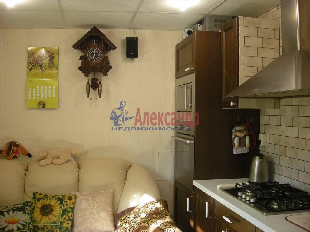 Жилой дом (45м2) на продажу — фото 9 из 11