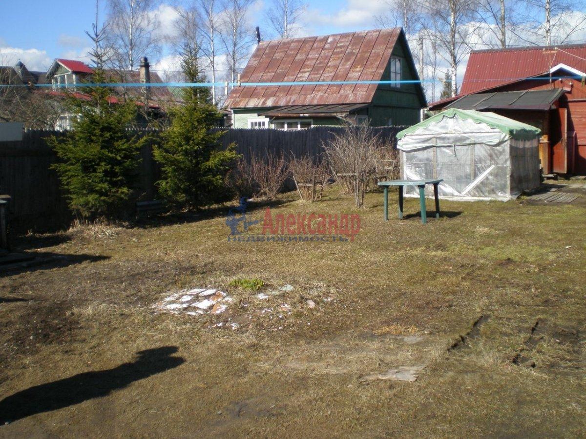 Дачный дом (56м2) на продажу — фото 10 из 13