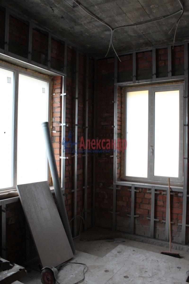 Жилой дом (221м2) на продажу — фото 17 из 32