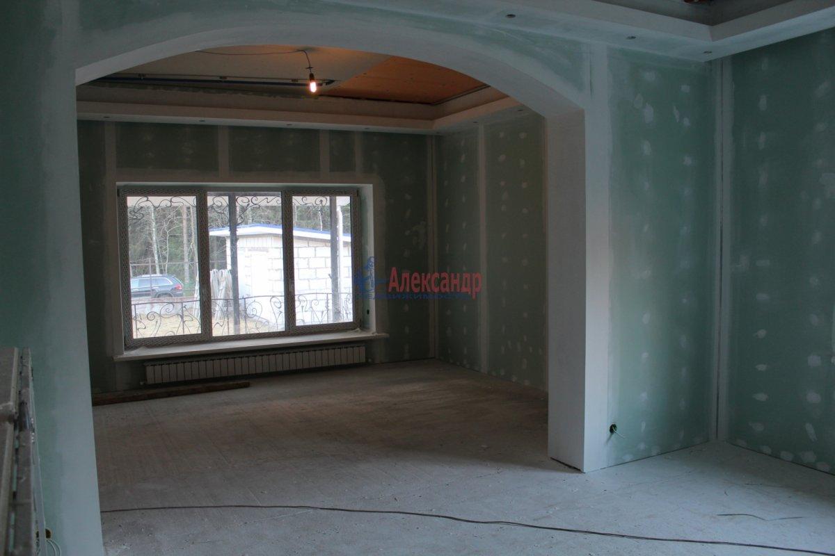 Жилой дом (300м2) на продажу — фото 9 из 20