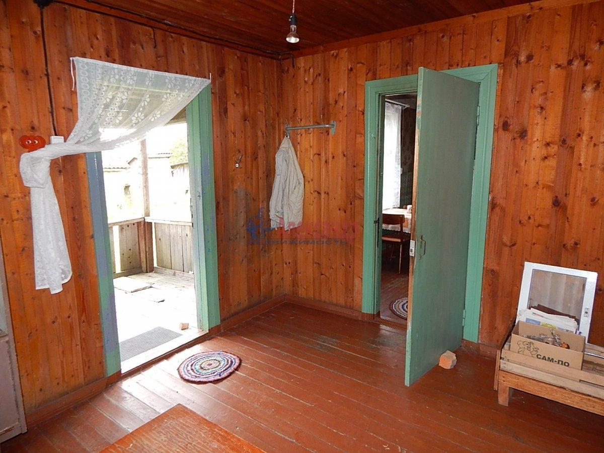 Жилой дом (89м2) на продажу — фото 12 из 40