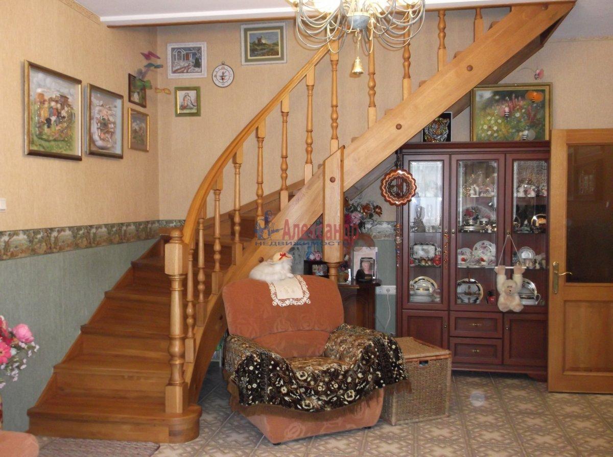 Жилой дом (296м2) на продажу — фото 6 из 7