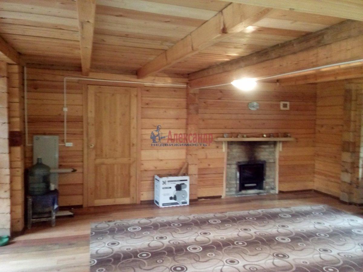 Жилой дом (130м2) на продажу — фото 2 из 6