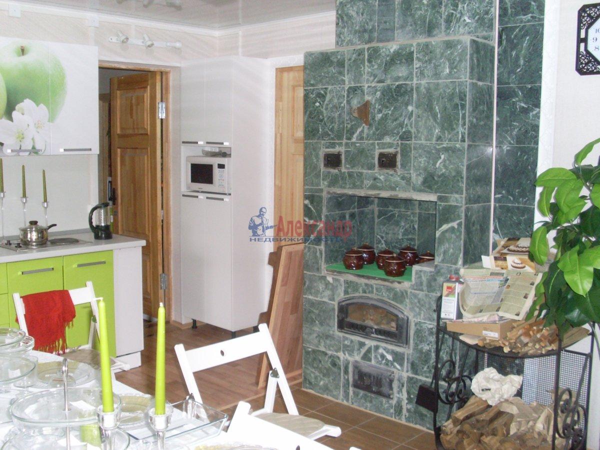 Жилой дом (90м2) на продажу — фото 20 из 25