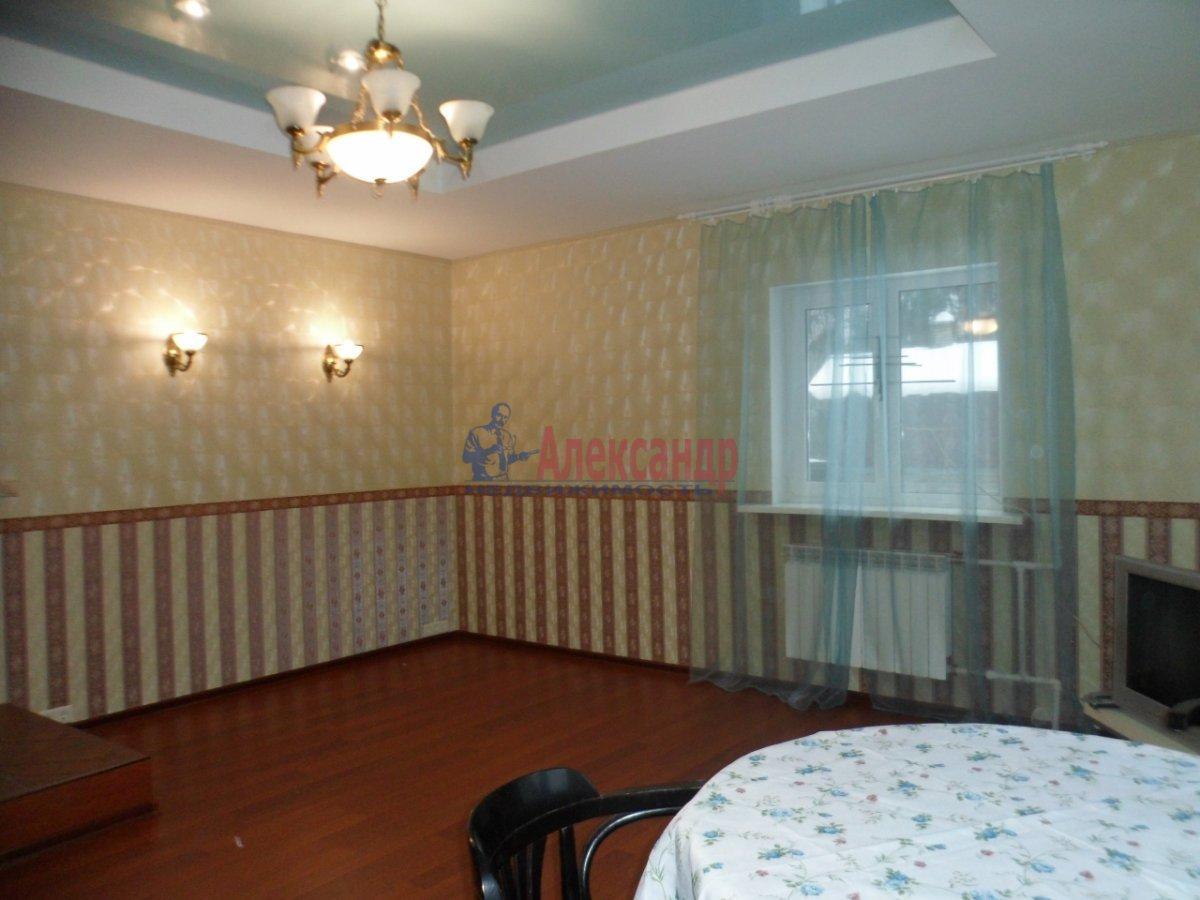 Жилой дом (150м2) на продажу — фото 5 из 6