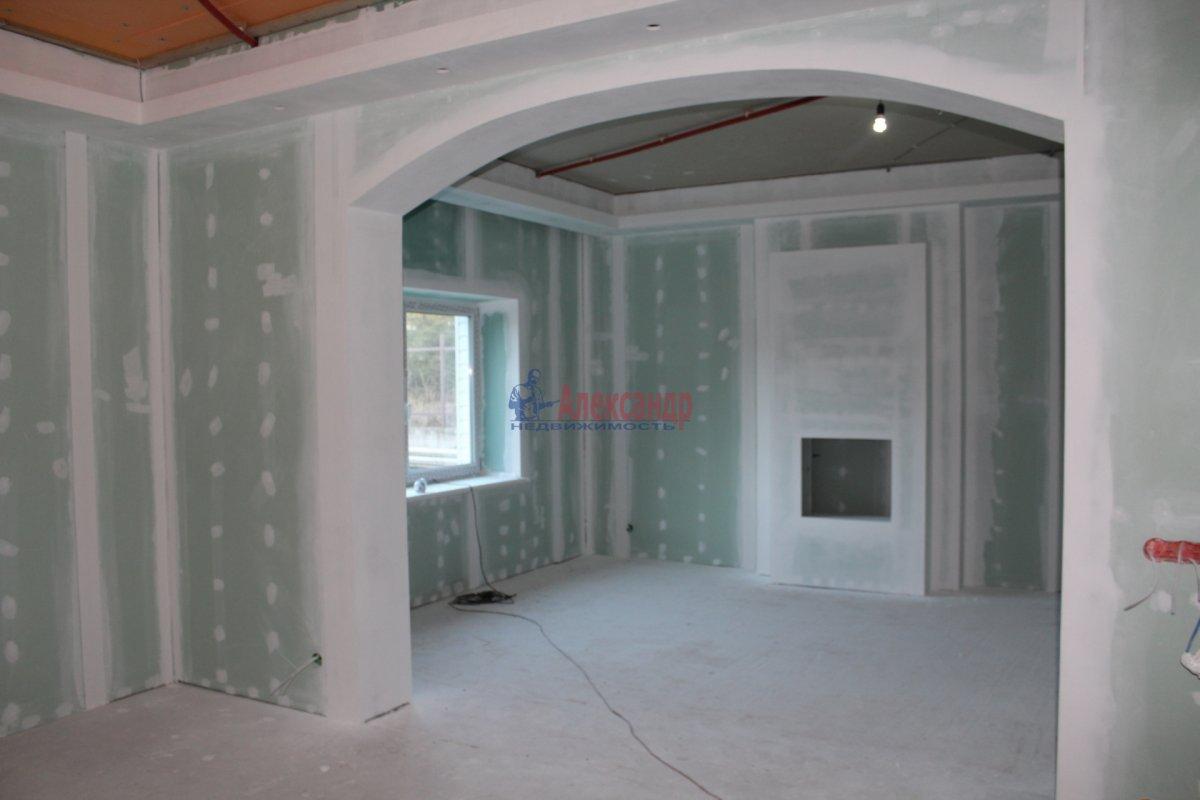 Жилой дом (300м2) на продажу — фото 7 из 20