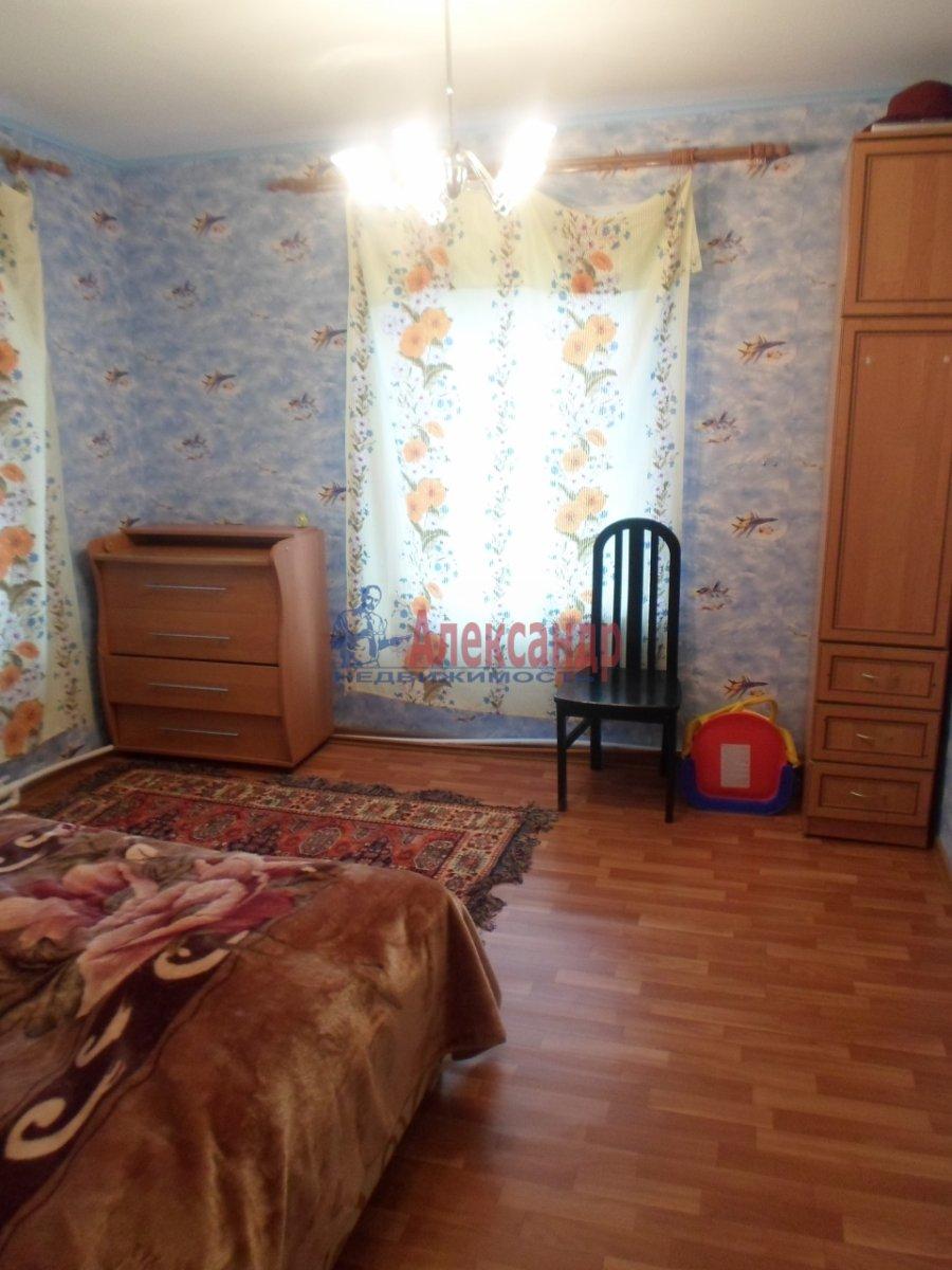 Жилой дом (120м2) на продажу — фото 26 из 36