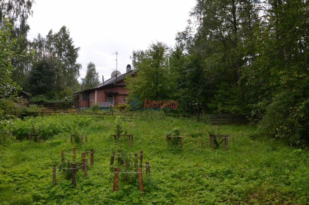 Жилой дом (80м2) на продажу — фото 11 из 28