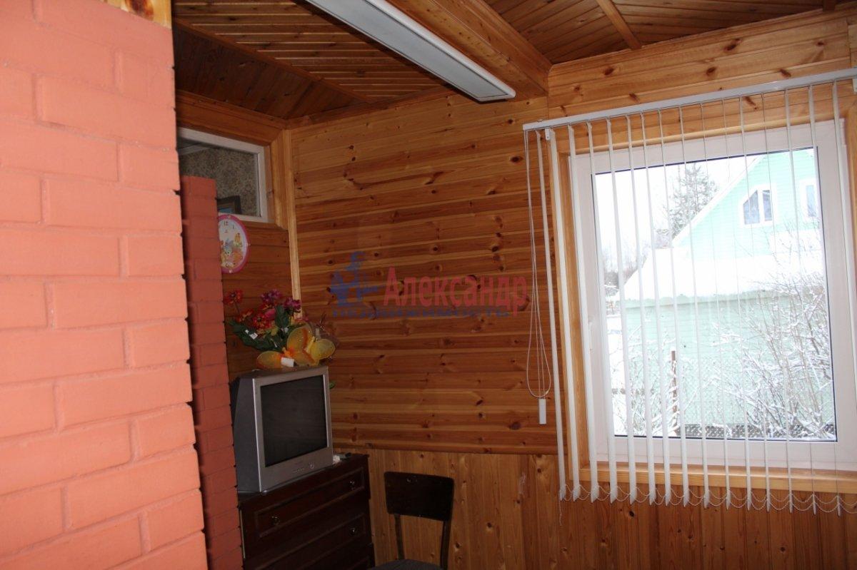 Жилой дом (81м2) на продажу — фото 4 из 14
