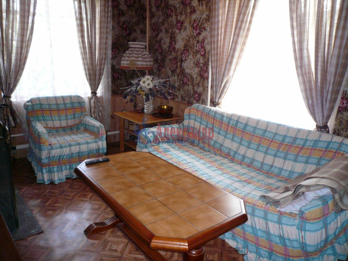 Жилой дом (94м2) на продажу — фото 6 из 9